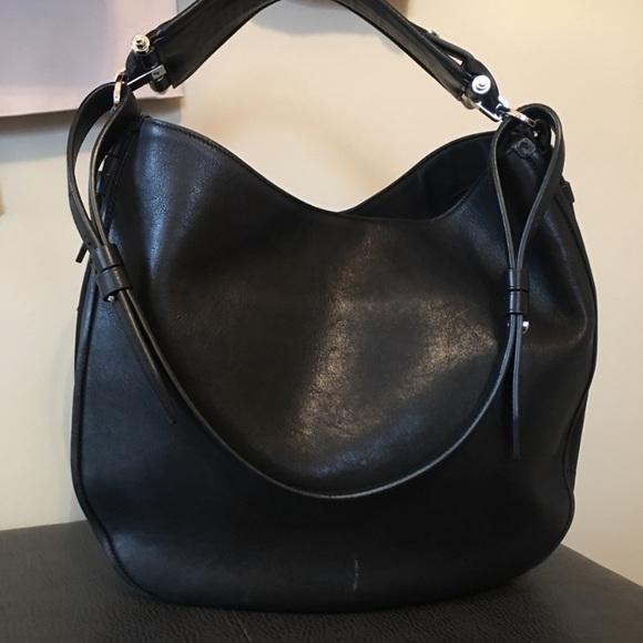 Givenchy Handbags - Givenchy Large Tote